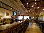 Craft beer and bourbon bar opening in Westerville – PHOTOS