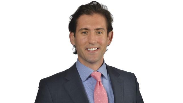 EXCLUSIVE: Former Cresa Cincinnati managing principal joins JLL
