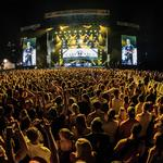 Georgia looks to keep tunes playing at Imagine Music Festival following Music Midtown (SLIDESHOW)