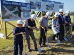 Boeing, Spirit AeroSystems to help build B-29 Doc's new Wichita home