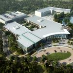 <strong>Patel</strong>'s $200M promise brings Nova Southeastern med school to Clearwater