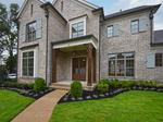 Top of the Market: New homes sweep top 5 spots (photos)