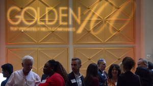 Outstanding earners: Inside OBJ's 2017 Golden 100 Awards Luncheon