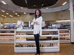 To drive growth, Beauty Brands turns back to its roots