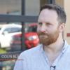 Forty Under 40: Let's talk about bourbon (VIDEOS)