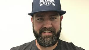KC Crew founder turns love of rec sports into booming business
