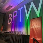 Celebrating the 2017 Best Places to Work Awards winners (Photos)