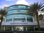Florida Hospital Carrollwood unveils new cath lab for heart patients (Photos)
