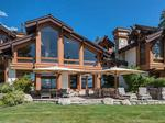Five things about new $5.3 million Tahoe listing (PHOTOS)