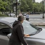 Parking fines in Boston may increase by as much as $50