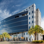 Chinese company buys North San Jose office park for $58.5M