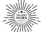 Cincinnati receives talent hub title