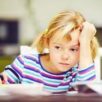 Is ADHD a sleep disorder?