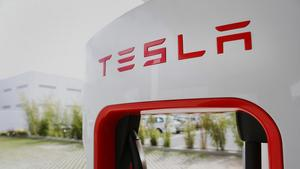 With 3 planned in Austin area, Tesla has big plans for new car-charging stations