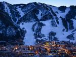Colorado ski exec blames Trump for drop in Mexican visitors