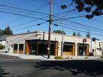 Former Paragary's, Esquire Grill chef plans Asian restaurant in East Sacramento