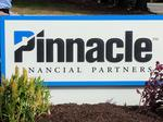 Pinnacle CEO pledges C&I hires in North Carolina