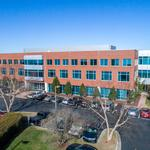 South Durham office building sells for $8.2M