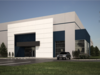 Pizzuti starts work on 223,000-square-foot Grove City spec building