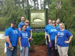 Partners in Philanthropy: Florida Blue