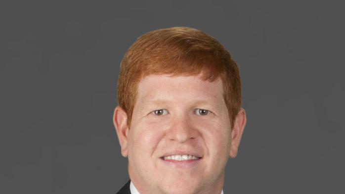 Daniel Corp. taps exec to lead multifamily division