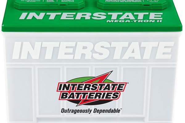 Who Makes Interstate Batteries >> Interstate Batteries Will Soon Enter 4 900 Advance Auto