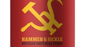 Colorado brewer says 'nyet' to Russian beer name