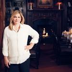 EXCLUSIVE: New owner renovating one of Cincinnati's upscale restaurants