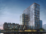 Riverfront condo in Fort Lauderdale could be terminated, redeveloped (Renderings)