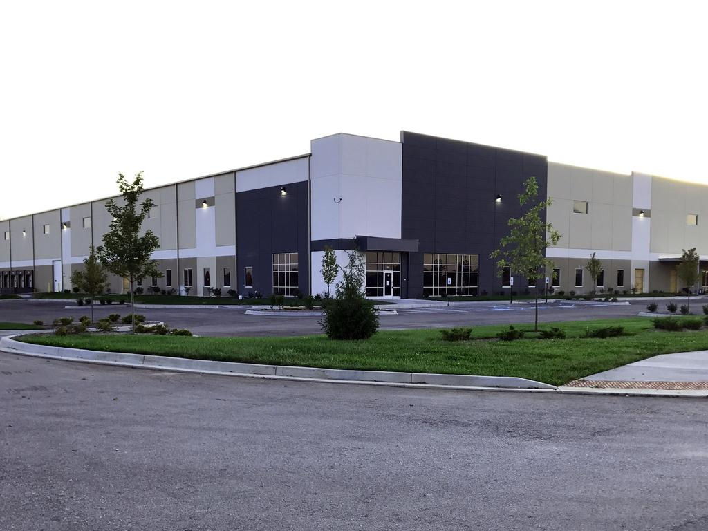 Tenneco Inc Company Profile The Business Journals