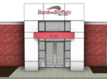 BankOnBuffalo sets opening dates for suburban branches