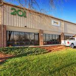 Durham's Dilweg sells 29-acre business center in Greensboro