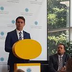 Jeff Gordon Foundation commits $2M for pediatric cancer initiative