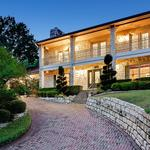 Home of the Day: The Charm of Old West Austin just minutes from downtown with Hill Country Views in Davenport Ranch