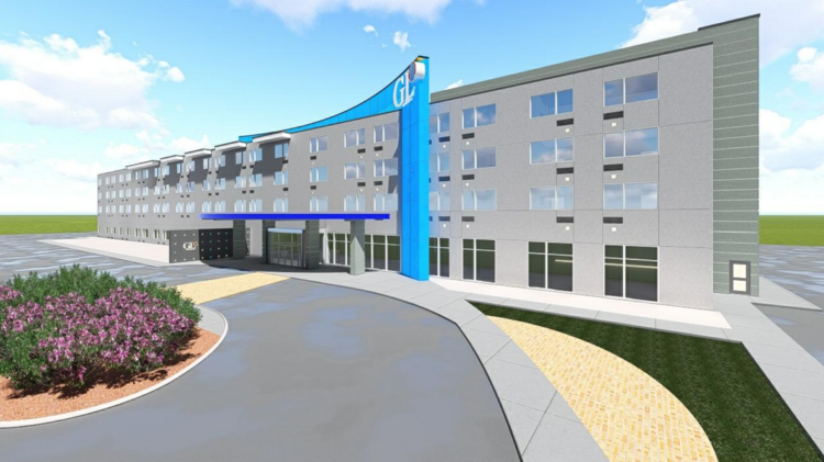 Disney-area Best Western hotel concept reas for next stage of ... on best western hotel seattle washington, best western in cal city, best western hotel map, best western location map, best western plus rooms, best western hotel us,