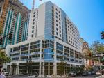 On day one, downtown St. Pete's new Hyatt Place already sees strong occupancy numbers (Photos)