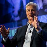 Exclusive: JPMorgan CEO Jamie Dimon on why he's so outspoken, and the issue he's passionate about