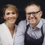 <strong>Ethan</strong> and Angela <strong>Stowell</strong> to open new restaurant in Two Union Square