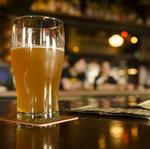 Largest N.J. craft brewer to get new leader