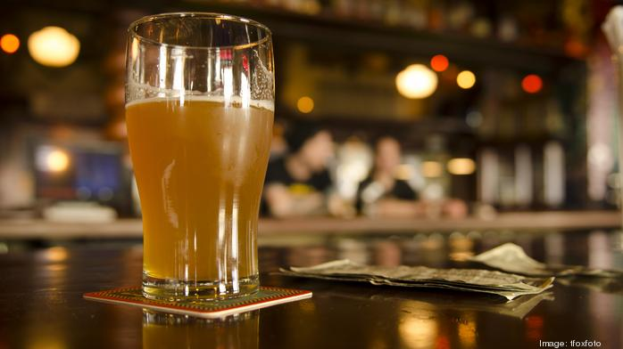 Cost-conscious consumers are cutting into craft beer's heady growth