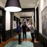 A look inside Scaleworks' new downtown office (slideshow)