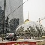 Twin Cities misses out on Amazon's list of 20 potential HQ2 cities
