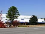 Auto parts maker laying off 200 at Alabama plant