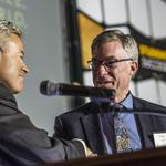 WEDC provides UW-Milwaukee $900K for new institute started with Rockwell gift