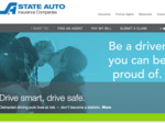 State Auto creates $25 million VC fund to invest in financial and insurance technology