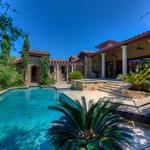 Home of the Day: Private <strong>Barton</strong> Creek Estate