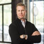 Early Snapchat backer excited about his Menlo Park VC firm's $1.5B reload