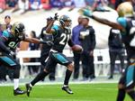 Despite fiery commentary, Duval County voters still watching NFL