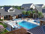 Atlanta developer plans 300-plus apartments in Indian Land