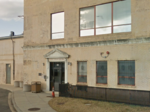 Metro's Stone Straw Building in Northeast D.C. could be turned into creative office space